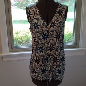 Mud Pie Tunic